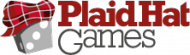 plaid hat games logo1